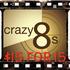 Logo_15for15